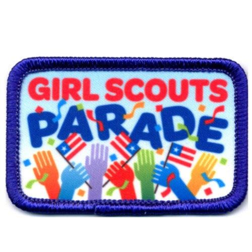 Girl Scouts - Official Web Site
