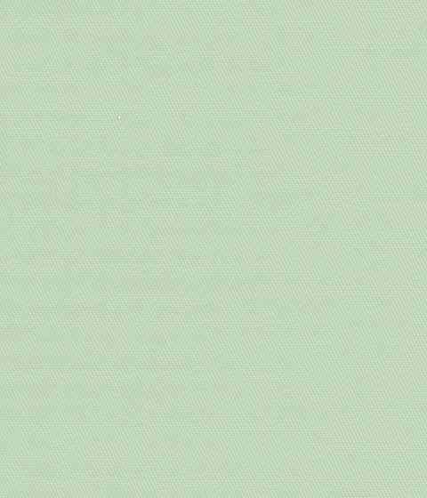 QUIZ Tipo di tessuto Raso stretch Composizione 98%cotone 2%licra Altezza 150 cm Peso 280 gr/mtl Utilizzo consigliato Abito, Pantalone