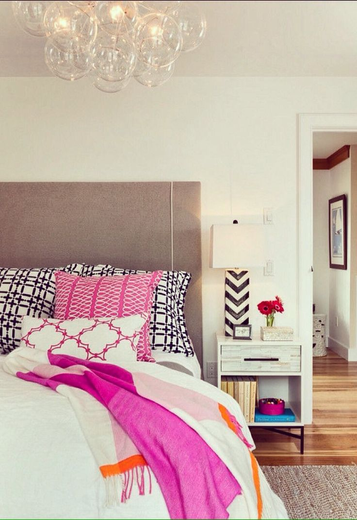 Room Painting Udeas