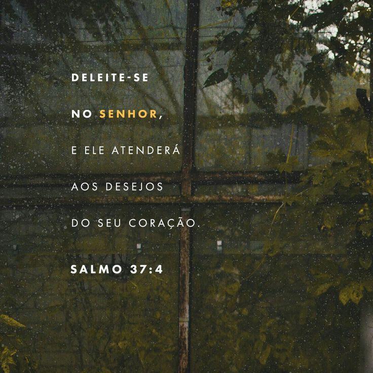Salmos 37:4