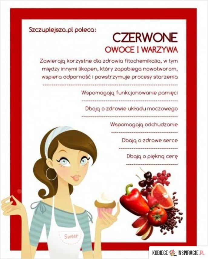 Lista tagów inspiracji: ciekawostkistrona 1 - Kobieceinspiracje.pl