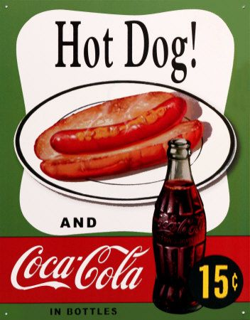"""I remember when this was under $1. Now I wish I could get one from """"James' Famous Hot Dogs"""" (used to be Rudy's) on Hwy. 70 W. across from Faith Baptist Church in Goldsboro. They're the best ever!"""