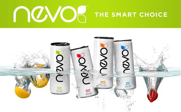 Напитки Энергетические #nevoenergydrink #nevo #nevoenergy #nevojeunesse #напитки #энергетики #jeunesse