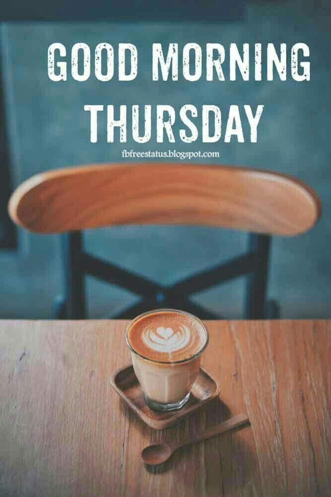 Funny Tuesday Happy Meme Coffee