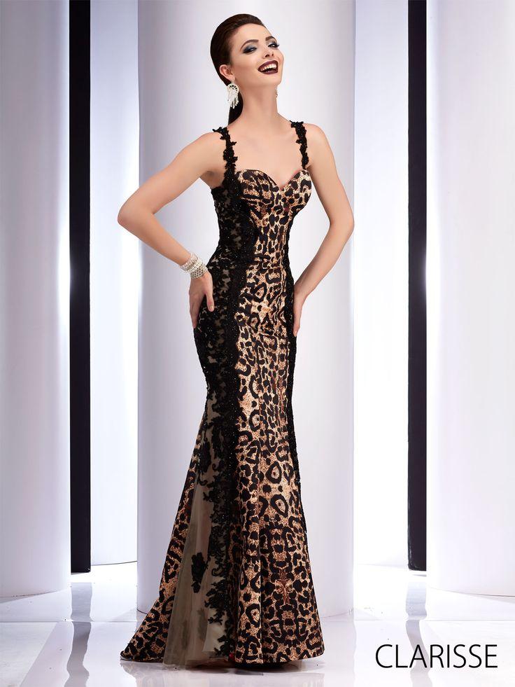 Prom dress 101 dalmatinac