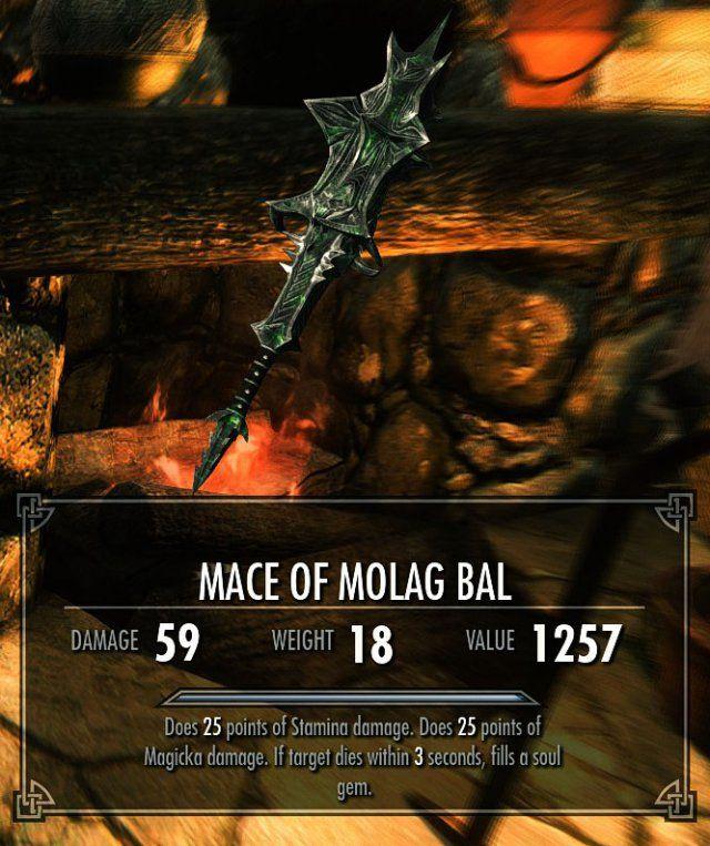 The Elder Scrolls V Skyrim The Ultimate Crafting Guide Skyrim Elder Scrolls Guide