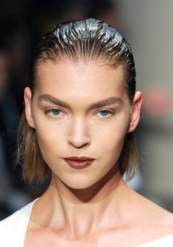 7 best a strand images on Pinterest | Make up looks, Big hair and ...