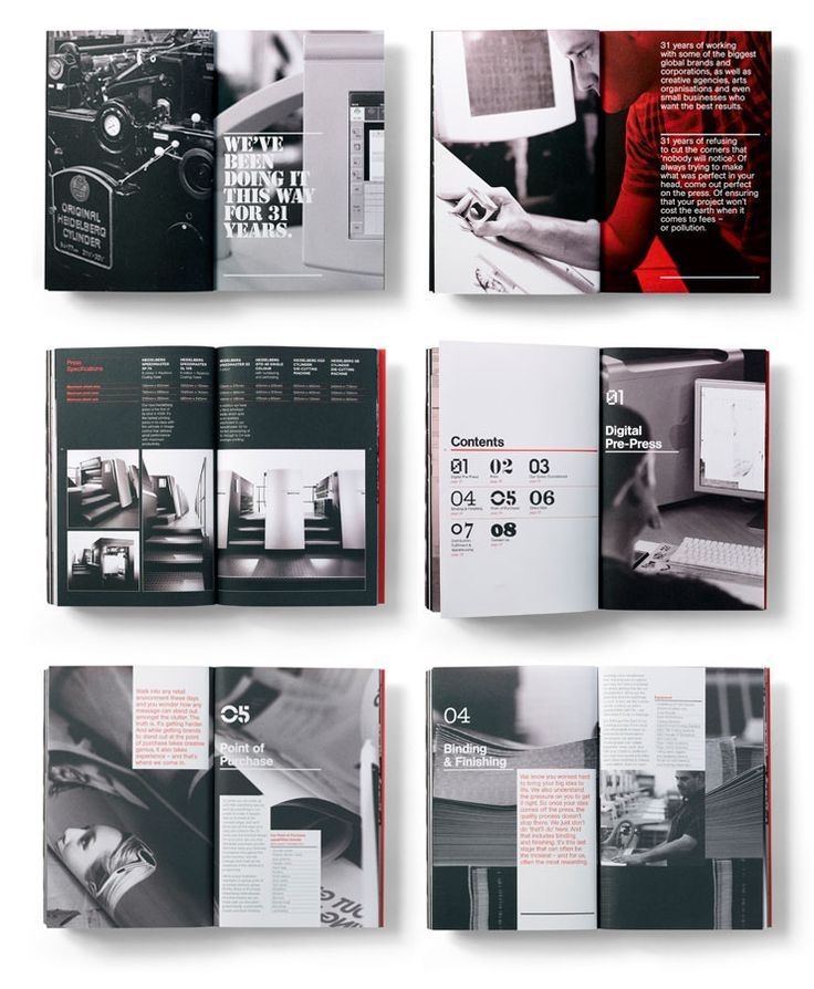 10 Creative Brochure designs - vol.2 — Touchey Design Magazine - Ideas and Inspiration http://www.touchey.com/post/15395813109/10-creative-brochure-designs-vol-2
