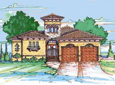 1fd715252cae4572261681d62aed6fec Home Plans Courtyard Spanish Casita on vintage home plans, spanish style homes with courtyards, old world italian home plans, contemporary modern home plans, spanish contemporary home plans, traditional spanish floor plans, dan sater's mediterranean home plans, spanish villa plans, center open home plans, architecture courtyard design plans,