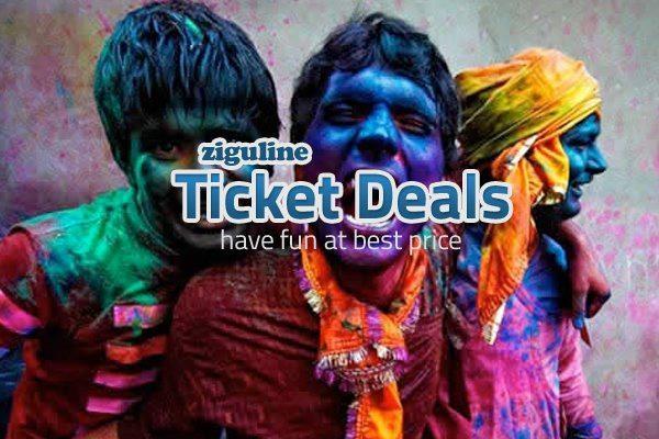 Ad ognuno il proprio Ticket Deals    #Milano  http://www.ziguline.com/event-list/corso-base-di-fotografia-digitale-a-milano/    #Torino  http://www.ziguline.com/event-list/corso-di-bianco-e-nero-digitale-a-torino/    #Torino  http://www.ziguline.com/event-list/scrittura-creativa-narrativa-101-a-torino/    #Crespina  http://www.ziguline.com/event-list/animal-collective-disegniamo-bestie/    #Ticketdeals #corsiscontati #fotografia #scritturacreativa