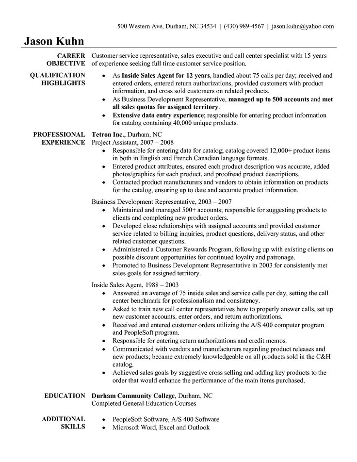 Πάνω από 25 κορυφαίες ιδέες για Resume services στο Pinterest - sample insurance professional resume
