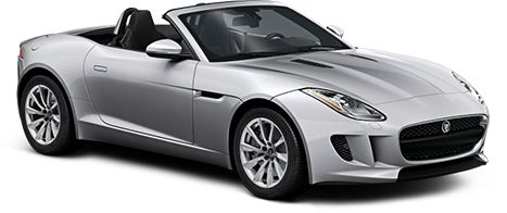 Okay, so I've never been a fan of the marque, but the new Jaguar F-TYPE is a beautiful car. Pricing unfortunately quickly rises to the 911 category, which makes makes me less interested. Jaguar F-TYPE Photos – Image Gallery   Jaguar USA