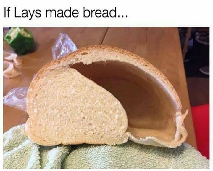 Hilarious Pictures That Are Way Too Funny To Handle - 48