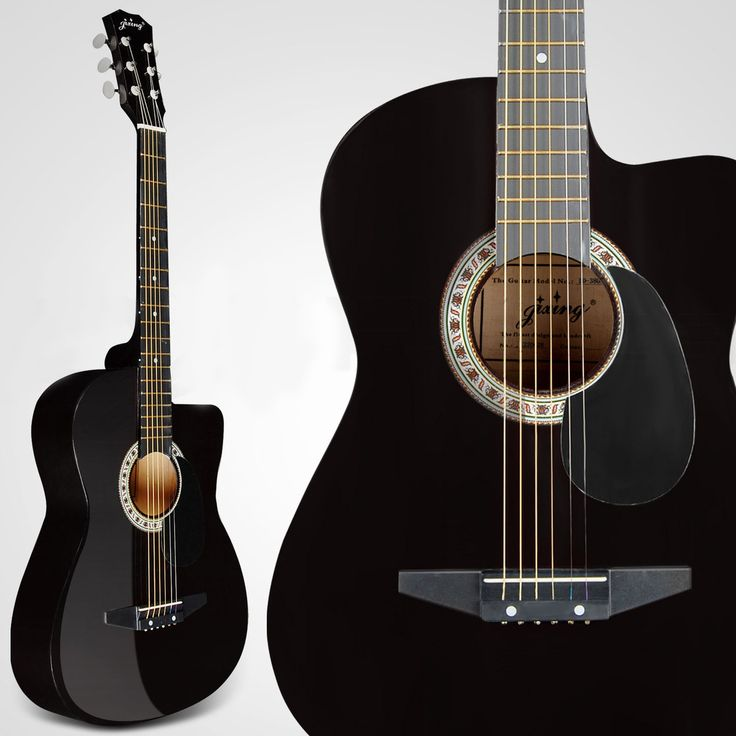 """Brandfashion Online 
