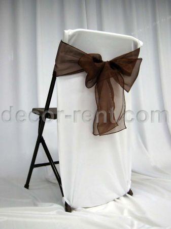 Make Those Metal Chair Look Better Finally Mrs Allen
