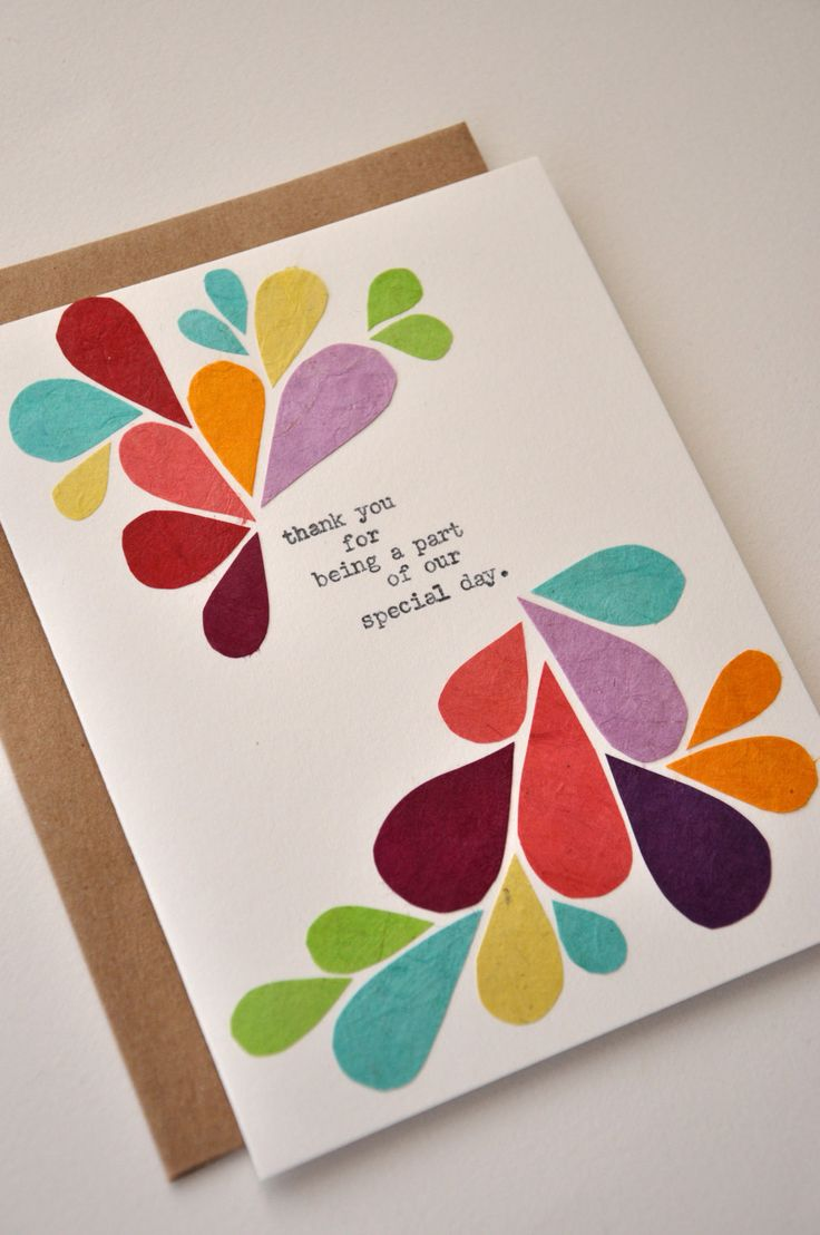 165 Best Images About Leftover Paper Scrap Card Ideas On