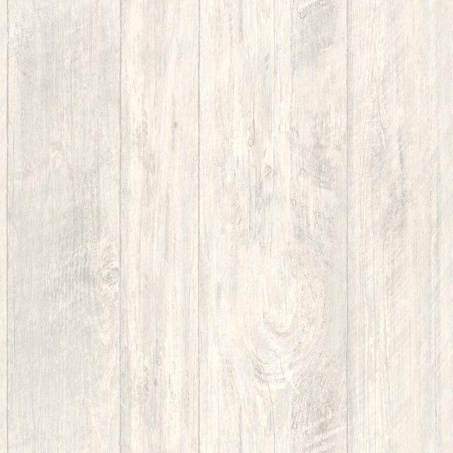 Pin On Wood Siding Wallpaper