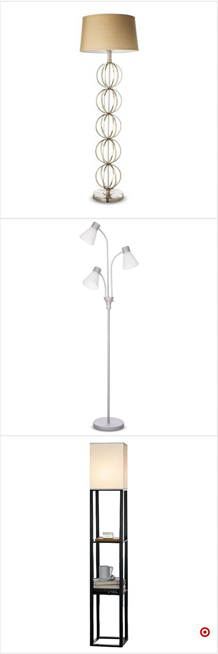 Threshold torchiere floor lamp textured bronze 65 - Shop Target For Floor Lamp You Will Love At Great Low Prices Free Shipping On