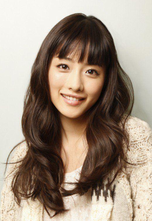 Best Hair Color Asian Ideas On Pinterest Asian Hair Asian - Hair colour asian