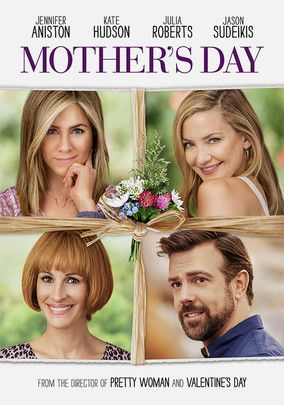 Mothers Day DVD | Kmart