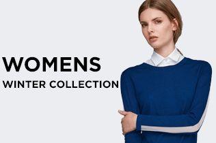 womens golf clothing