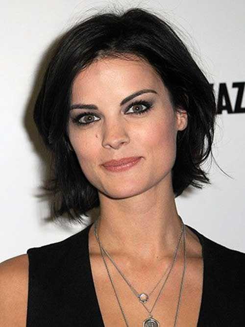 25 Celebrity Short Hair 2015 – 2016 | http://www.short-haircut.com/25-celebrity-short-hair-2015-2016.html