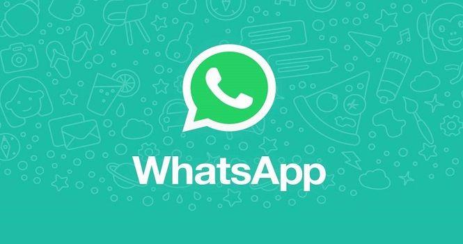 راهنمای استفاده از واتس اپ وب چگونه نسخه وب واتس اپ را فعال کنیم Whatsapp Last Seen Messaging App Instant Messaging