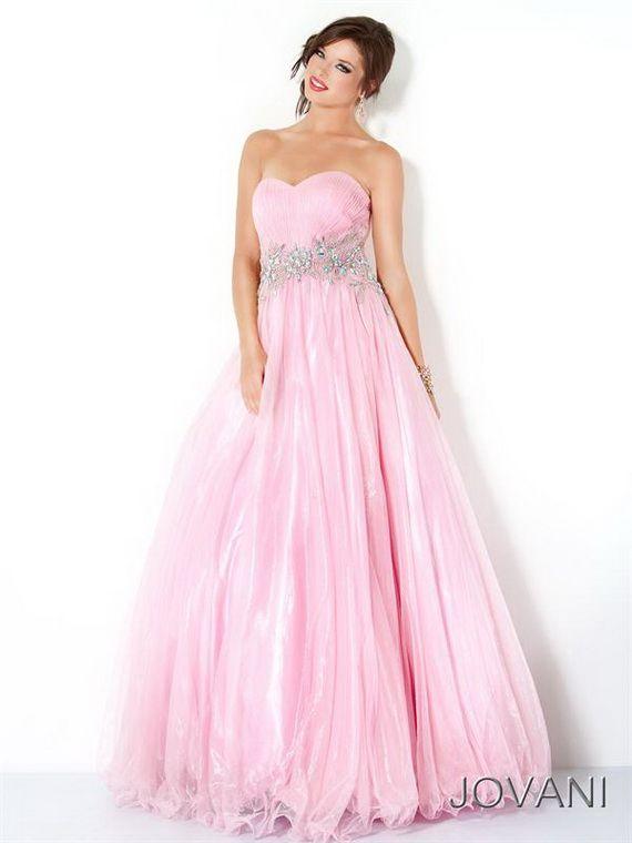 Jovani prom dress my style pinboard pinterest prom for Dream prom com wedding dresses