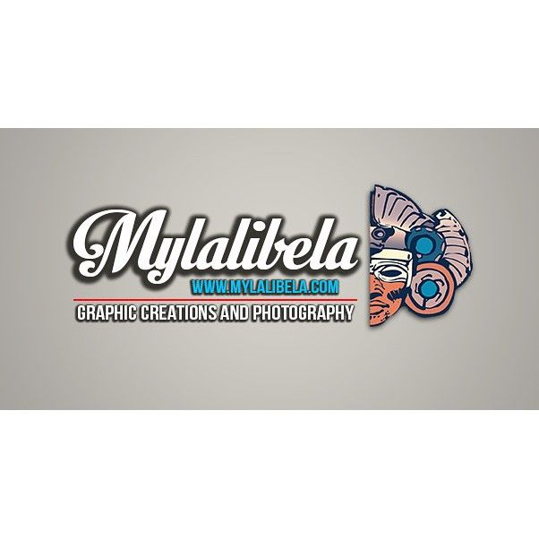 #graphiccreation and #photography #graphicdesign  X www.mylalibela.com