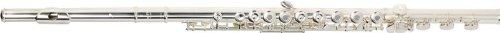 Pearl 665RB1RB Quantz Series Flute « StoreBreak.com – Away from the busy stores