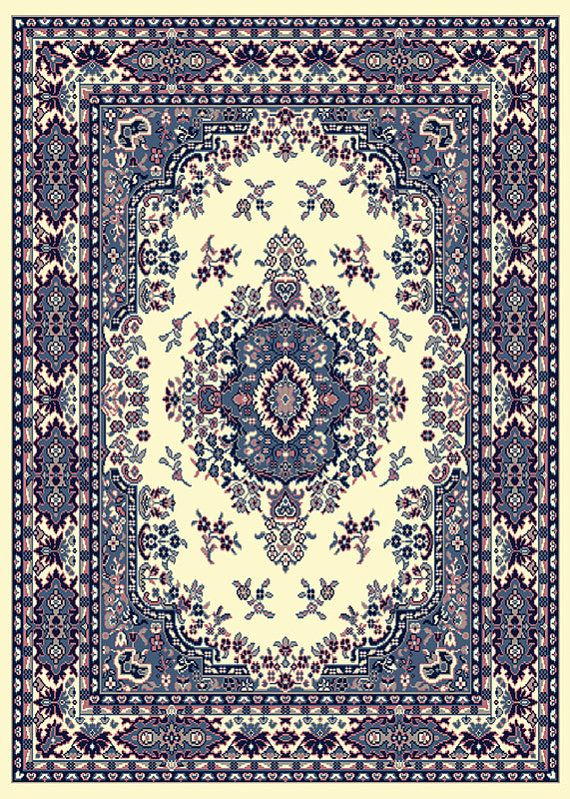 120 best images about miniature rugs on Pinterest