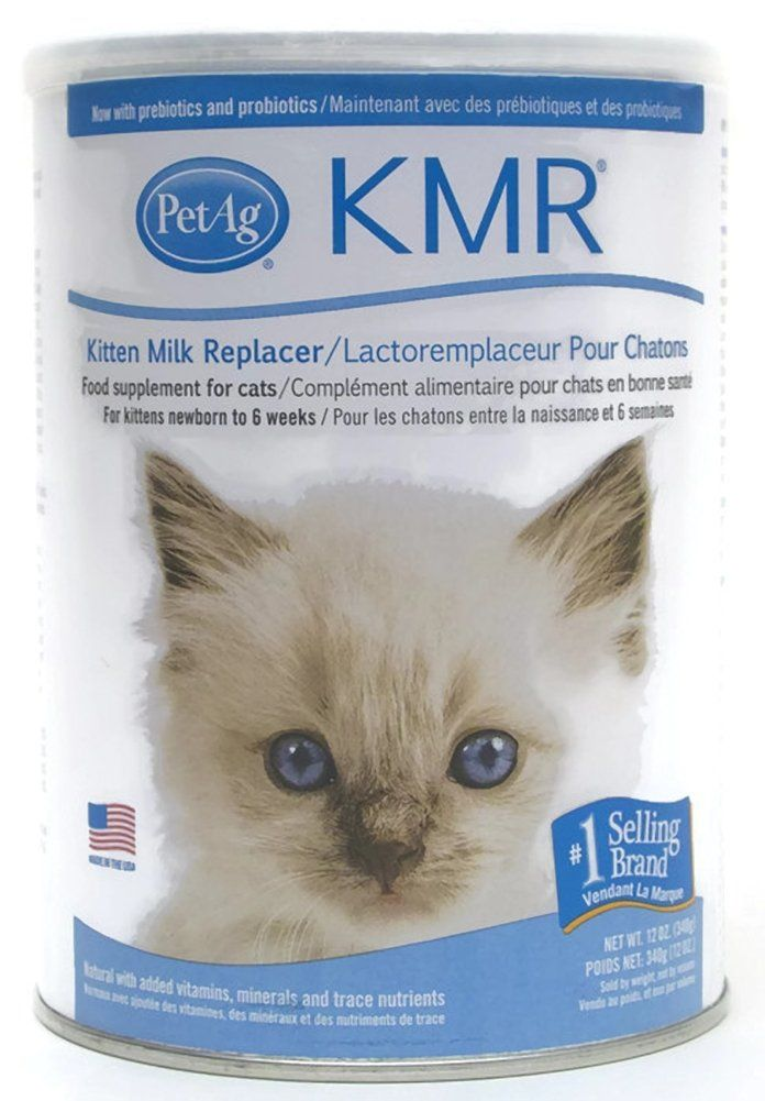 Petag Kmr Kitten Milk Replacement Bundle With Four Paws Kitten Nursing Bottle Want To Know More Click On The Image Cat Pet Supplies Cats And Kittens Kitten