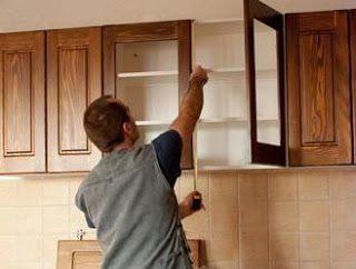 The Institute of Kitchen, Bedroom & Bathroom Installers (iKBBI) has recently announced that retail giant B&Q have pledged support to the Installation Standards Partnership – an initiative that was launched in 2012.