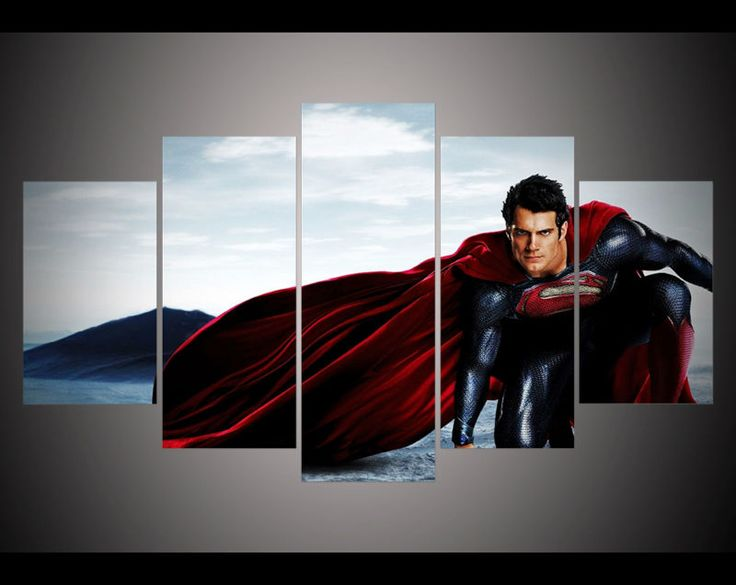 5 Panel Superman Canvas Poster (2 Sizes) at $ 38.00 USD    Tag a friend who would love this!    FREE Shipping Worldwide    We accept PayPal and Credit Cards.    Buy one here---> https://ibatcaves.com/5-panel-superman-poster-canvas-print-home-decor-wall-art-pictures-for-living-room-f265/    #Batman #dccomics #superman #manofsteel #dcuniverse #dc #marvel #superhero #greenarrow #arrow #justiceleague #deadpool #spiderman #theavengers #darkknight #joker #arkham #gotham #guardiansofthegalaxy #xmen…