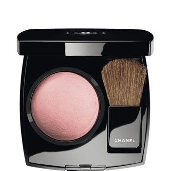 CHANEL - JOUES CONTRASTE POWDER BLUSH More about #Chanel on http://www.chanel.com