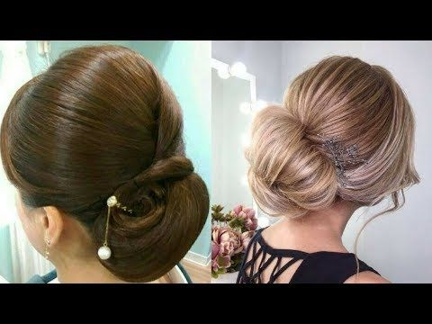 Youtube Youtube Pinterest Easy Hairstyles