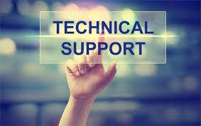 My Roadrunner Email Account Not Working, it is an ordinary happen of Roadrunner email account clients they are suffering to same problem every day or so many time in life. If you require technical help for your problem then discuss with Roadrunner email support staffs they will give you respond.