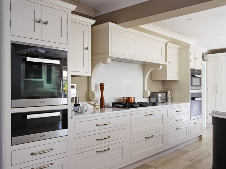 Mason Kitchen Project          There every step of the way  Daniel will manage your project from start to finish, with a meticulous eye for detail and an insistence for perfection. From your initial enquiry it can be as little as 5 weeks
