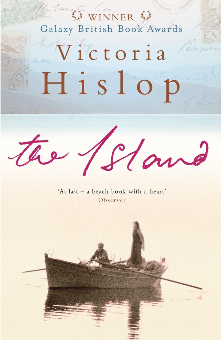 It's been ten years since Victoria Hislop released her debut novel The Island and since then it has gone on to sell millions of copies worldwide. To celebrate its success we're giving you the chance to win two tickets to a special Q&A event with Victoria herself.