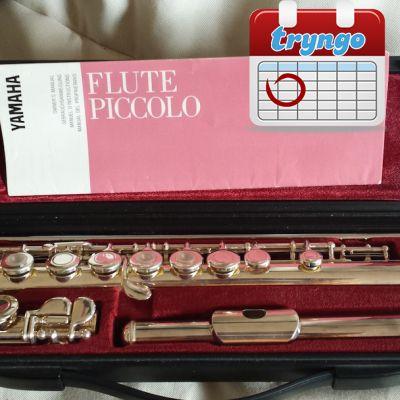 Besoin d'une #flute? Consulter cette annonce
