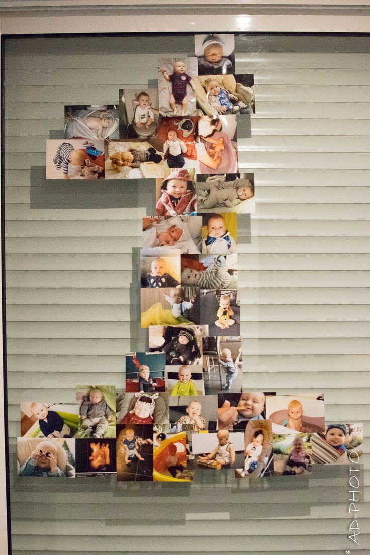 Bien-aimé Les 25 meilleures idées de la catégorie Montage photo sur  JK58