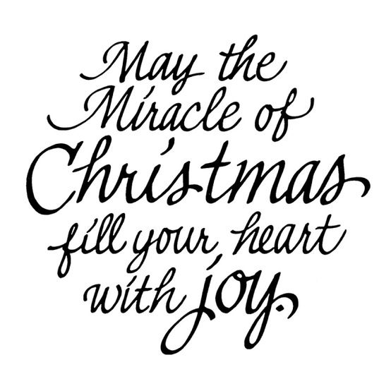 ..May it fill you with joy and happiness and may it all your dreams come true
