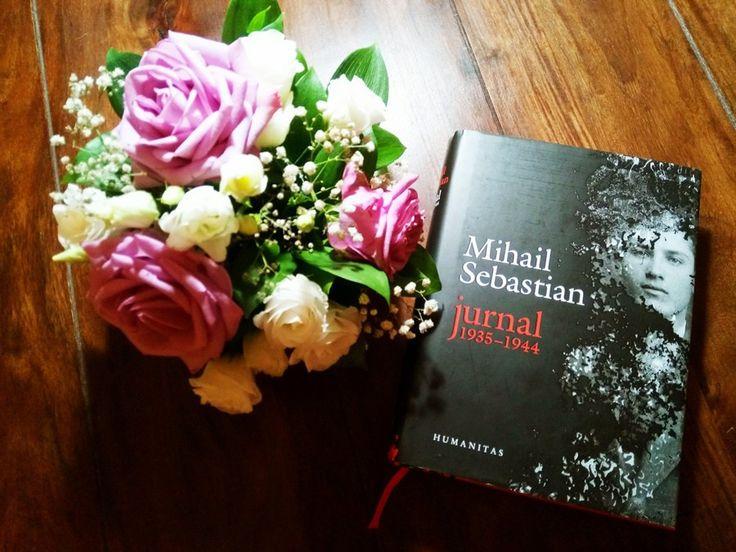 Jurnal de Mihail Sebastian - o explorare a vietii culturale, literare, politice a Bucurestiului interbelic