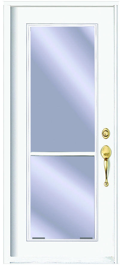 Steel Doors (Traditional Series) | Kohltech Windows and Entrance Systems Canada - Available at  sc 1 st  Pinterest : centennial doors - pezcame.com