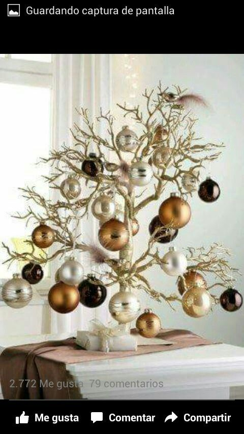 Pin by Iris Johnson on Halloween  Holiday Decor Pinterest