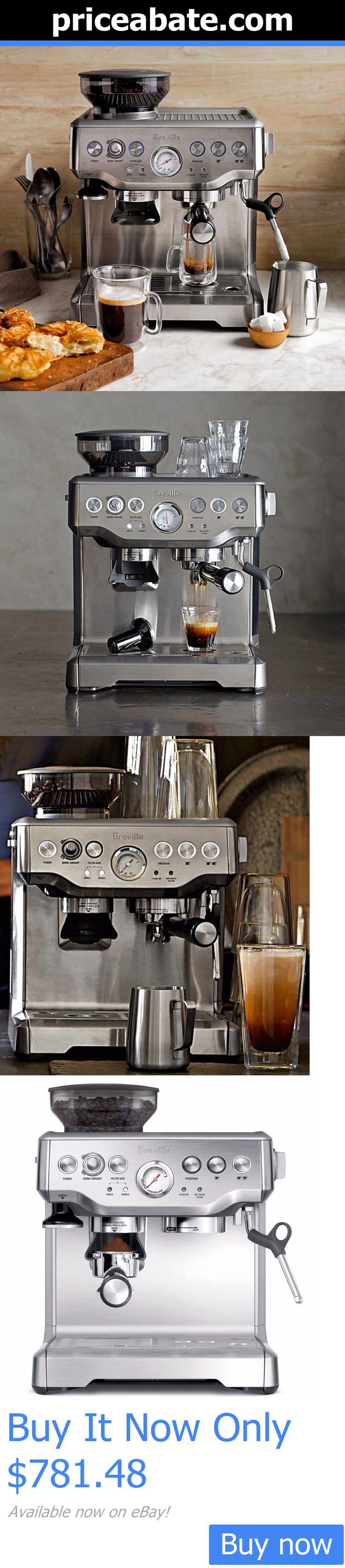 Best 25 Small espresso machine ideas on Pinterest