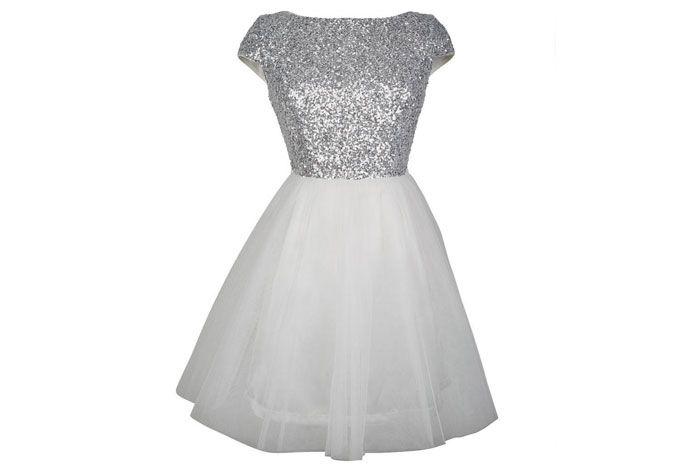 100 Fun, Pretty Prom Dresses Under $100