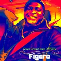 Green Green Grass Of Home by Mark Figaro Felix on SoundCloud