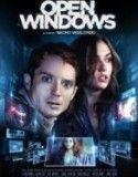 Open Windows 2014 – Açık Pencereler Türkçe Dublaj izle | Onlineizleriz.Biz | Online Film Keyfi