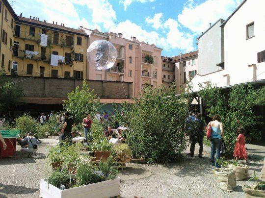 idesignme_associazionepepeverde http://idesignme.eu/2013/10/isola-pepe-verde-milano/ #milano #green #tree #event